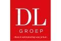DL Groep