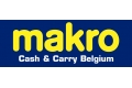 Makro Cash & Carry Belgium