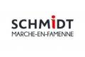 Schmidt Marche-en-Famenne